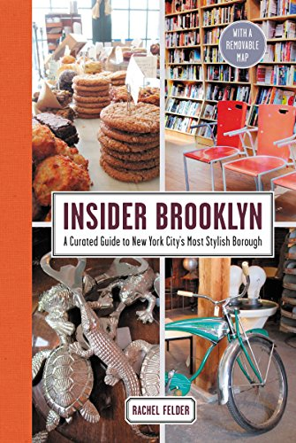 cover insider brooklyn